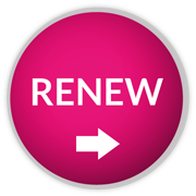 ESCCA-button-renew-rond